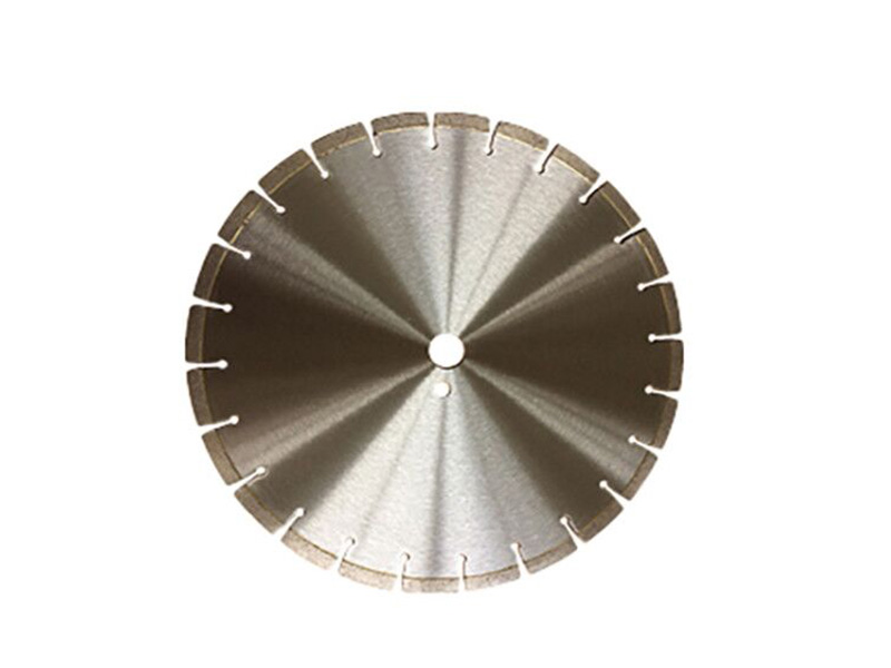 granite stone diamond saw blades for cutting