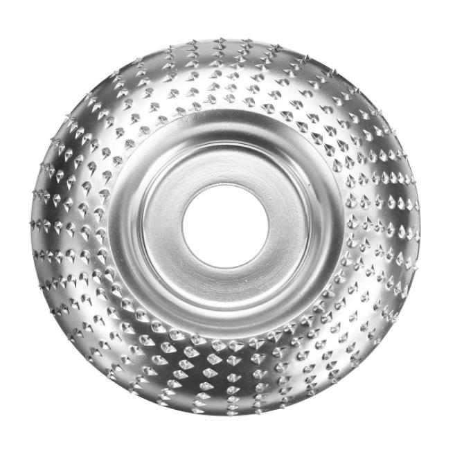 Grinder Wheel Disc