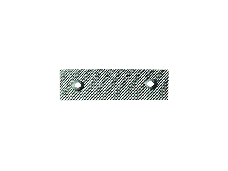 JF20400 Non Standard Files Special File Hand Tool