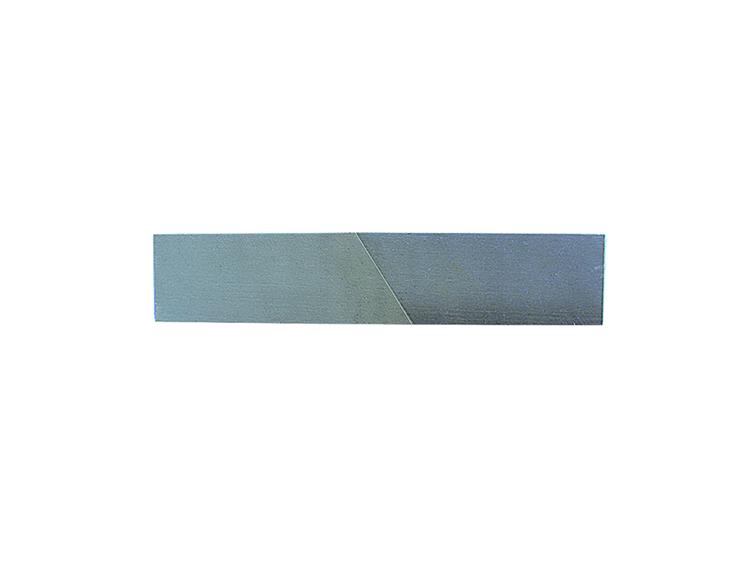Special file,Custom service,JF20500 Non Standard Files