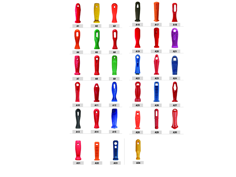 Files And Rasp Handle,Comfortable handle,A series,can be customized