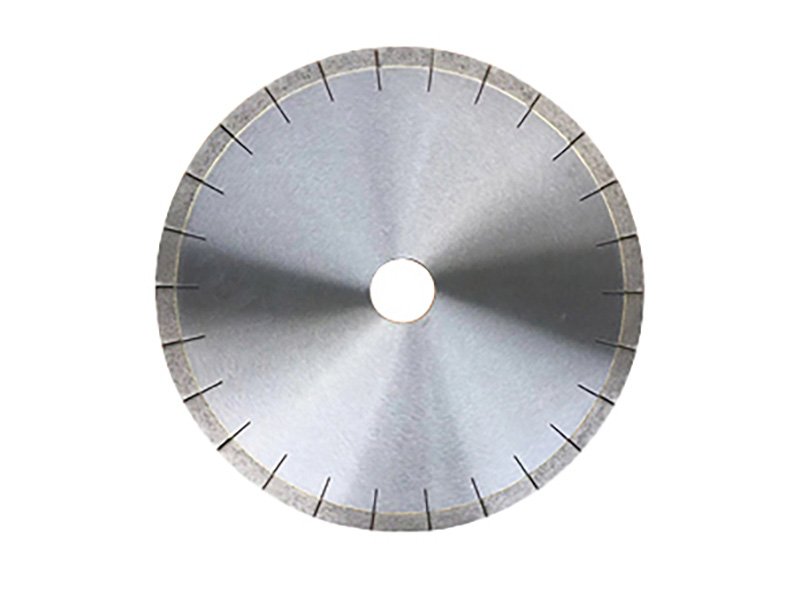 Wet Cutting Power Saw Segmented Diamond Blades for Masonry Brick/Block Pavers Concrete Stone